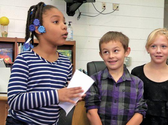 Влиянието на проектно-базираното образование върху успеваемостта на учениците